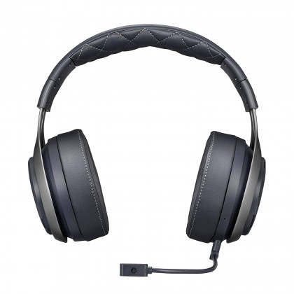 LS41 Wireless Surround Sound Gaming Headset for PS4, Xbox One, PC