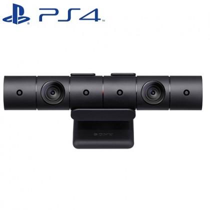 PS4 Sony Camera CUH-ZEY2 Series