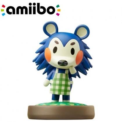 Amiibo Animal Crossing (Mabel)